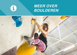 monk-bouldergym-ein-boulderen-info-button