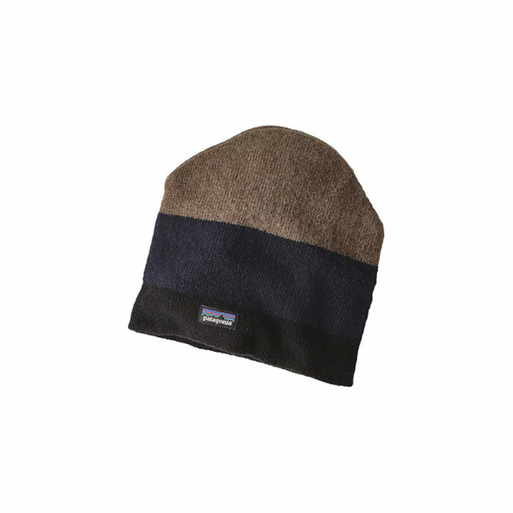 Patagonia Backslide Hat