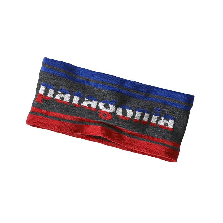 patagonia_ined-knit-hoofdband_PABI_monkshop