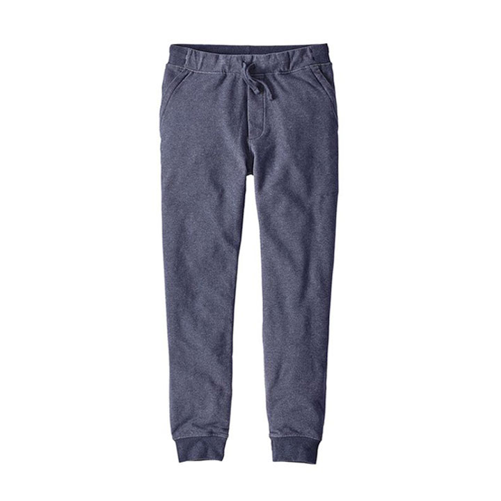 Patagonia Mahnya Fleece Pants