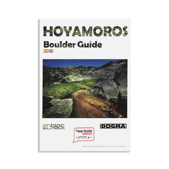 hoyamoros-boulder-guide
