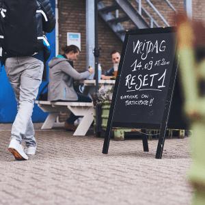 Openingstijden Monk bouldergym Eindhoven