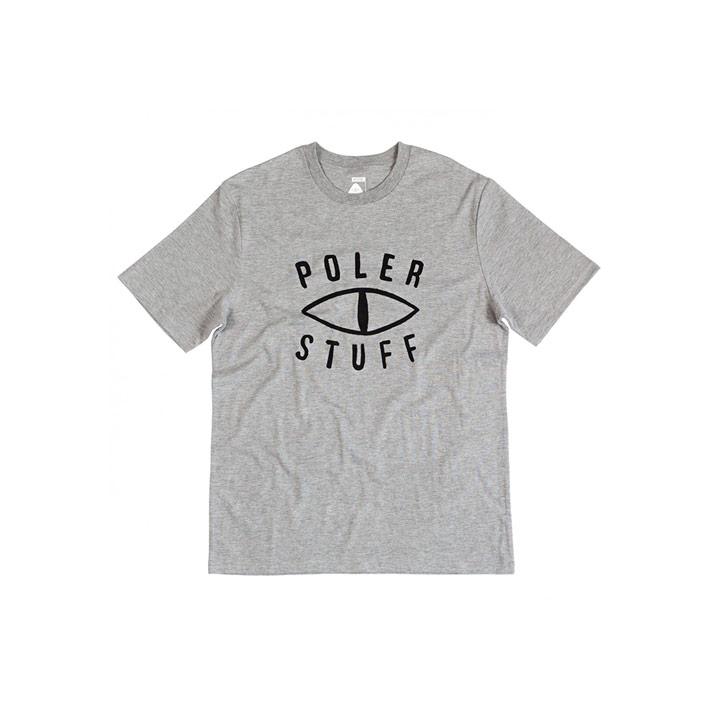 Poler Eye T-shirt