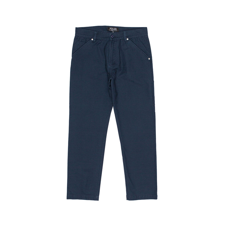 Poler Backyard Pants