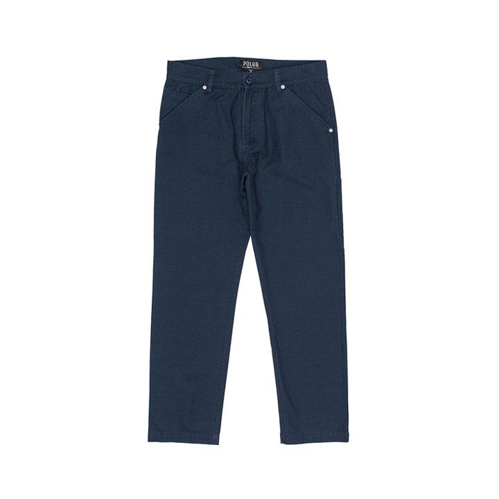 Poler Backyard Pants