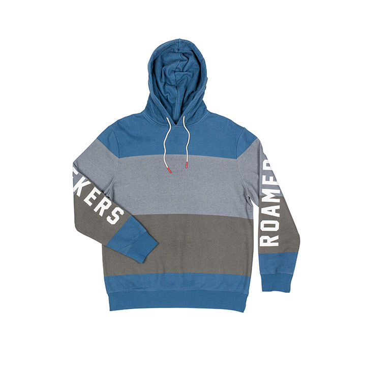 Poler Seekers Hoody