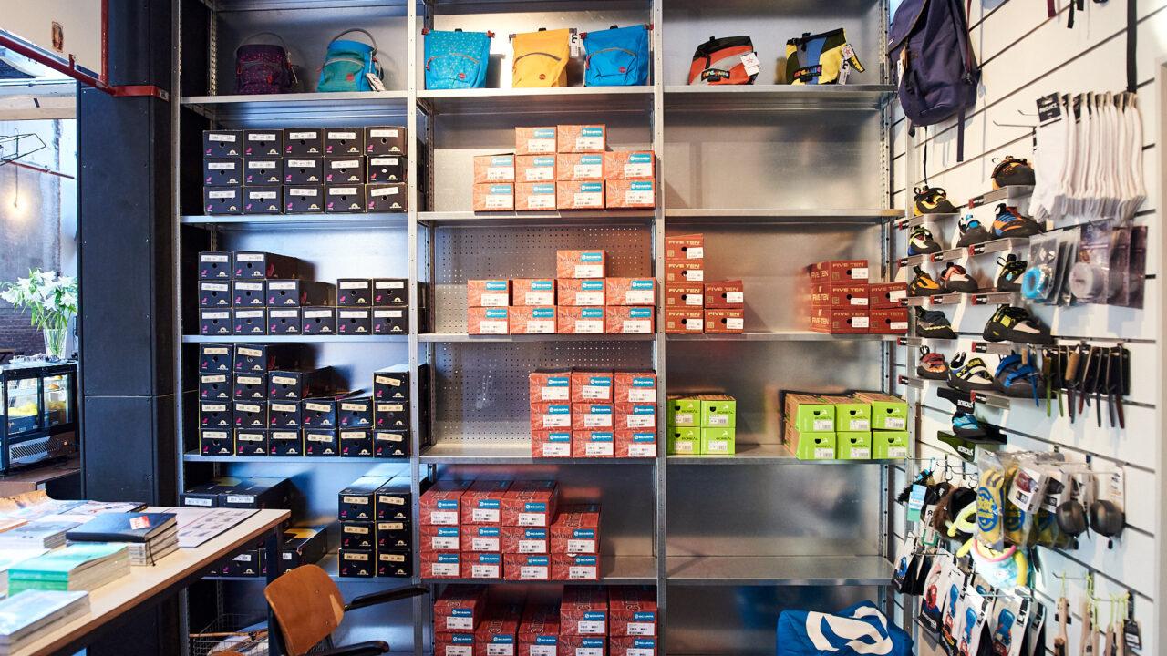 eerste-klimschoenen-kopen-monk-bouldergym_01
