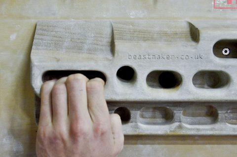 monk-beastmaker-blog_06