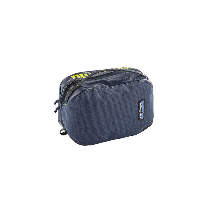 Patagonia Black Hole Cube Small - Monkshop