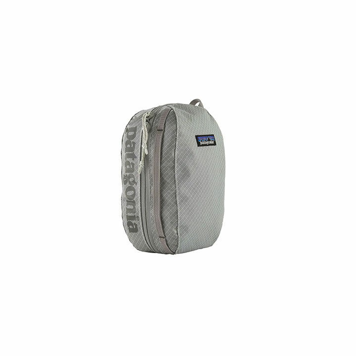 Patagonia Black Hole Cube Klein Birch White - Monkshop