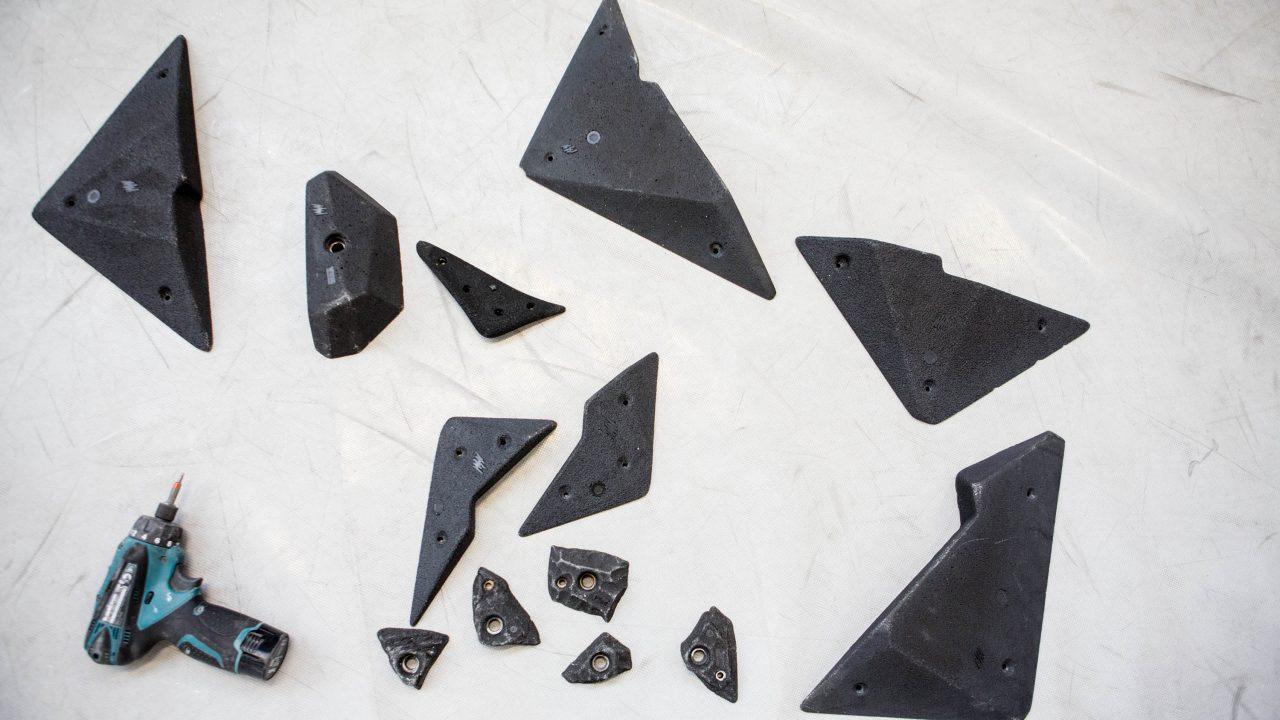 vacature-boulderbouwer-ein-02