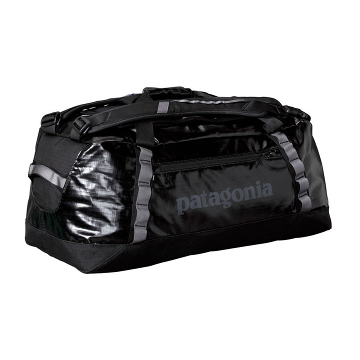 Patagonia Black Hole Duffel 60L - monkshop