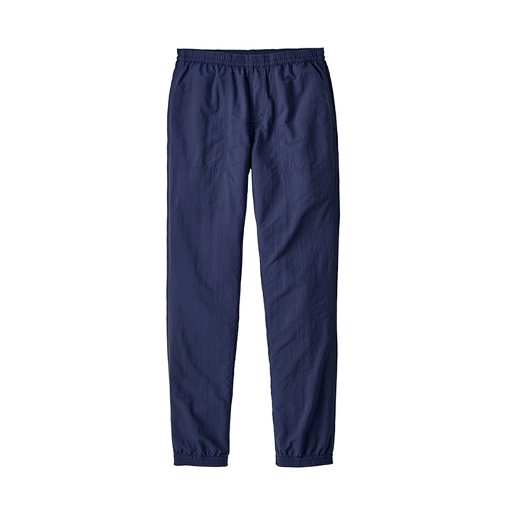 Patagonia Baggies Pants - Monkshop