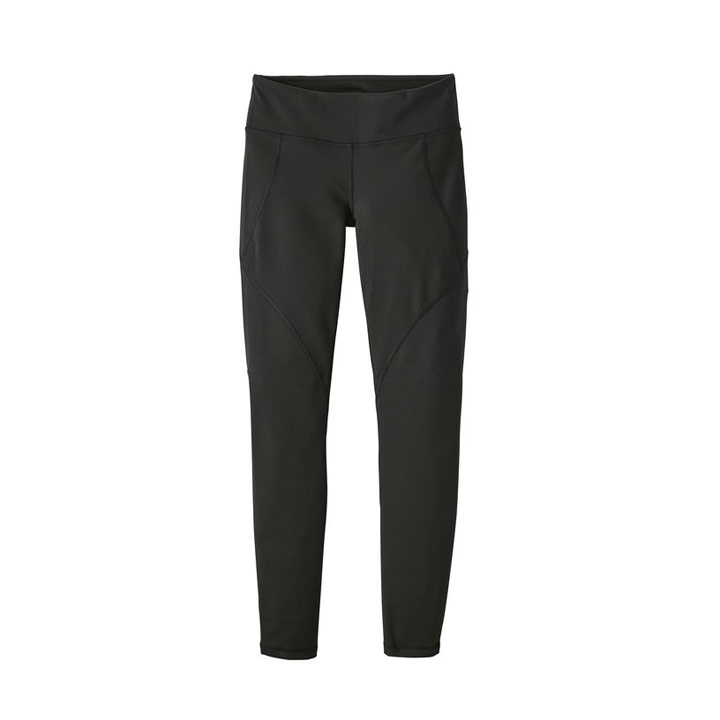 Patagonia Centered Tights WMS - monkshop