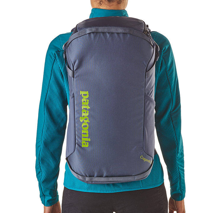 Patagonia Cragsmith 32L - Monkshop