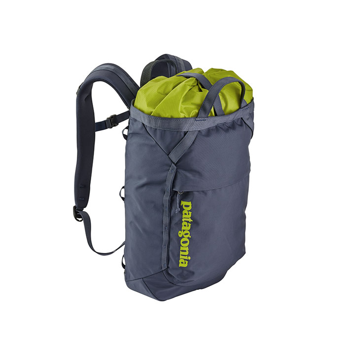 Patagonia Linked Pack 18L - monkshop