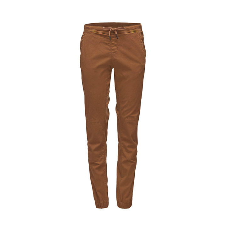 black diamond notion pants wms - monkshop