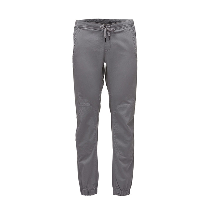 Black Diamond Notion Pants ash - monkshop