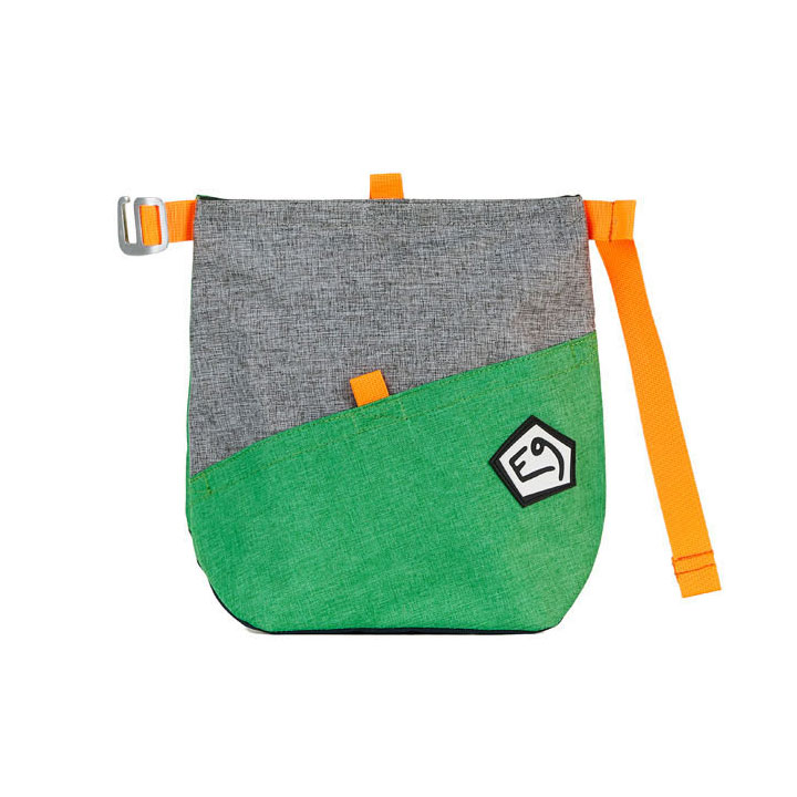 E9 Gulp Bouldering Chalk Bag - monkshop