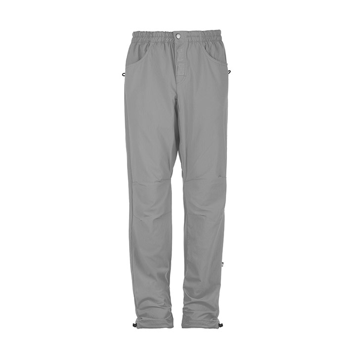 E9 Montone Pants - ice - Monkshop