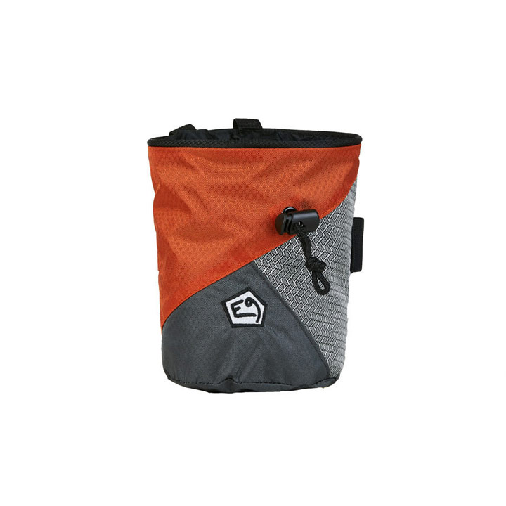 E9 Zucca Chalk Bag - Monkshop