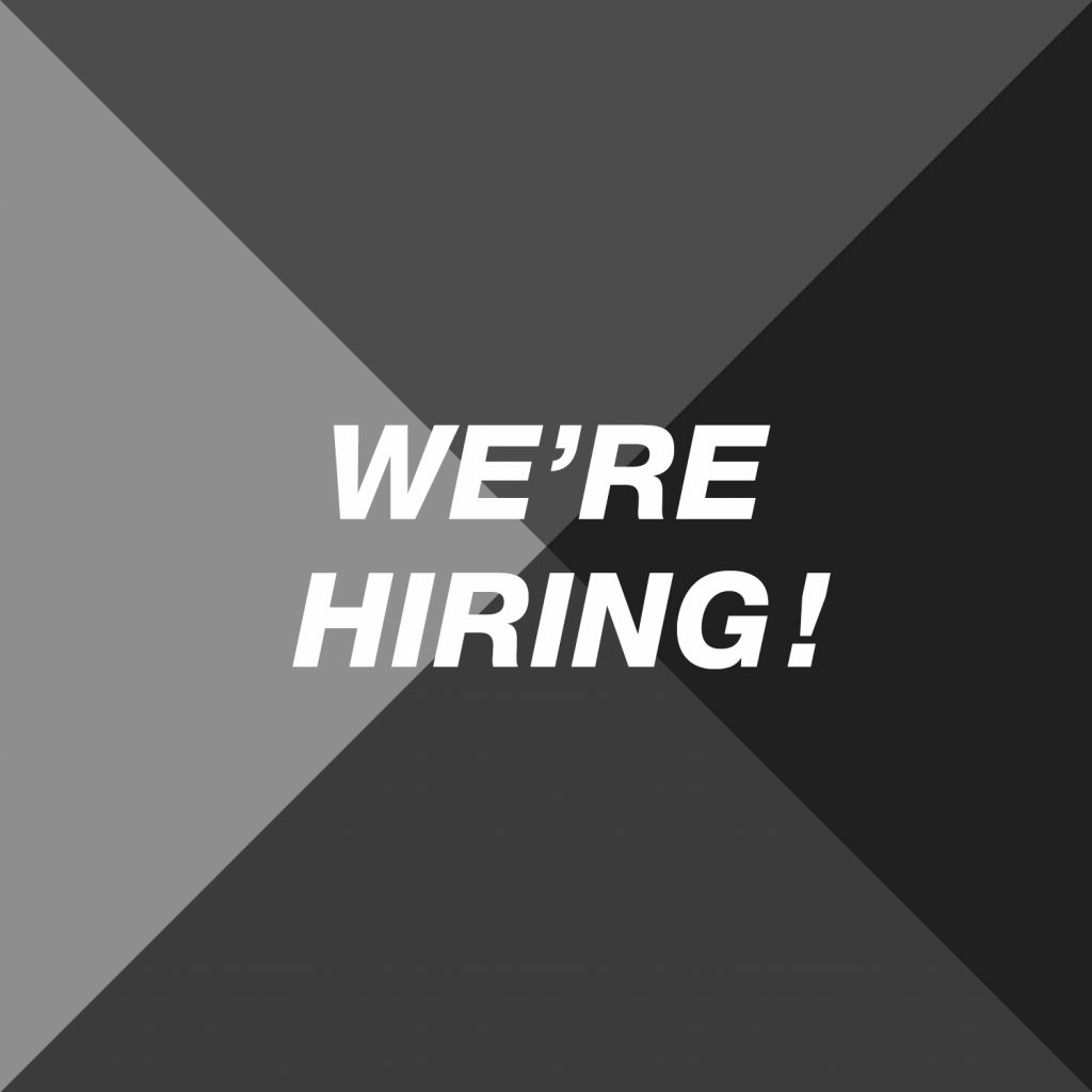 monk-shop-we-are-hiring