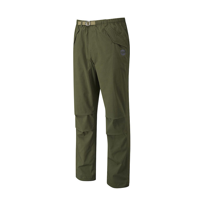 Moon Cypher Pant - Monkshop