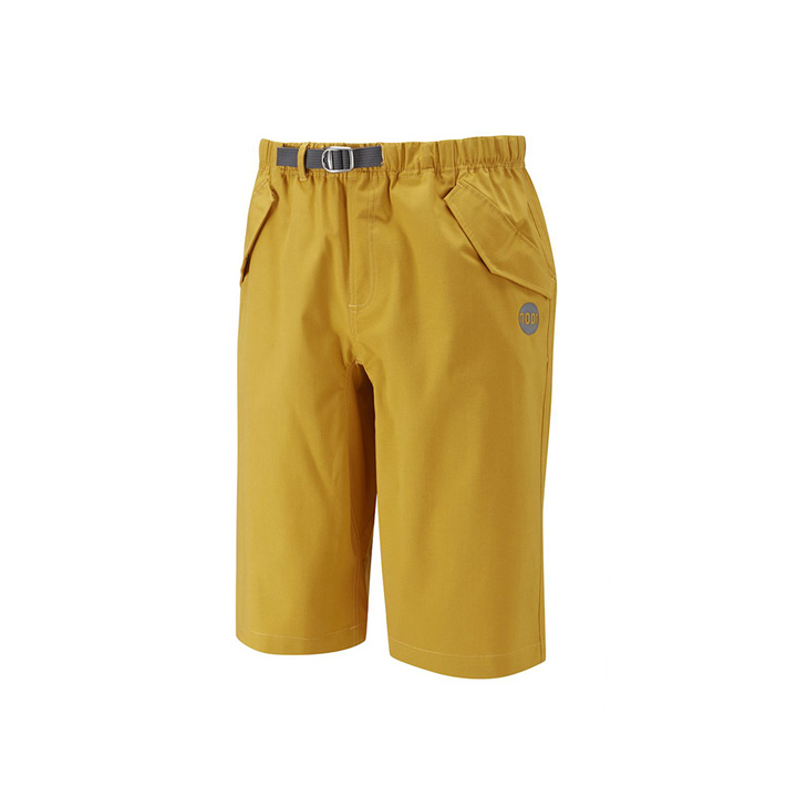 Moon Cypher Short - Buckthorn - Monkshop