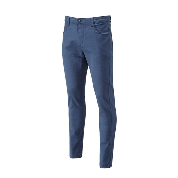 Moon Lorentz Pant - Monkshop