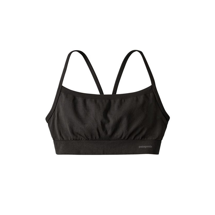 Patagonia Active Mesh Bra - monkshop
