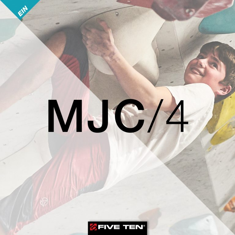 monk-mjc-4-ein