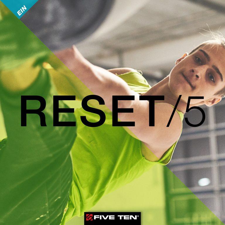 reset-5-ein
