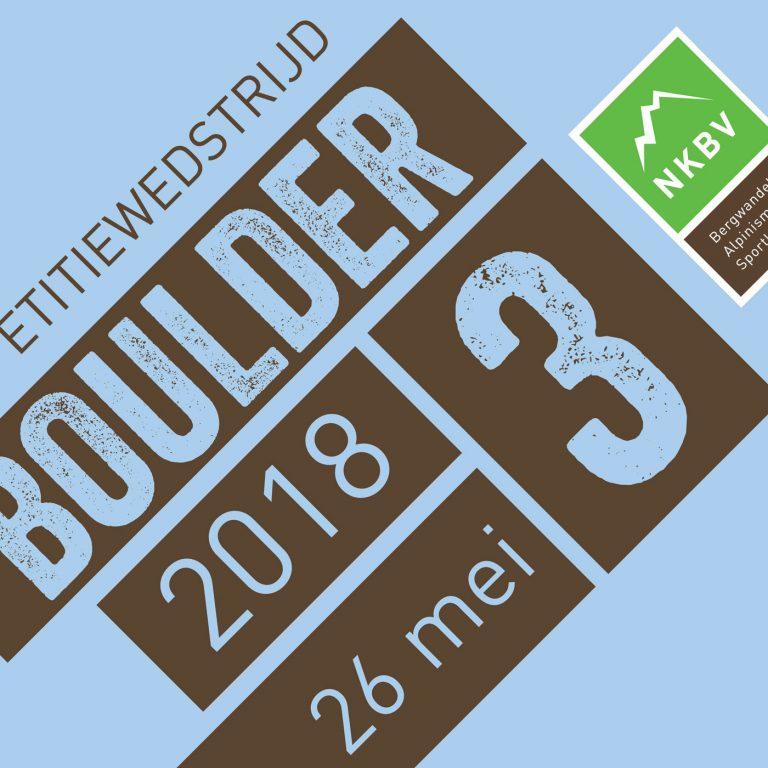 monk-rtm-boulder-3-2018