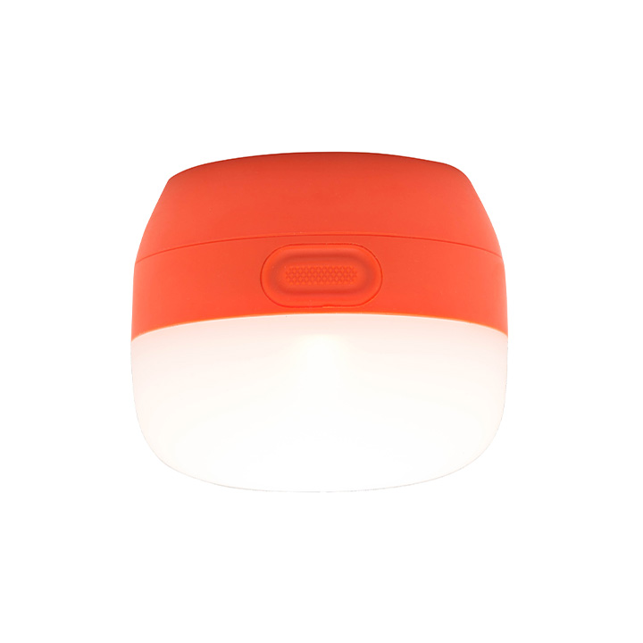 Black Diamond Moji Vibrant Orange - monkshop
