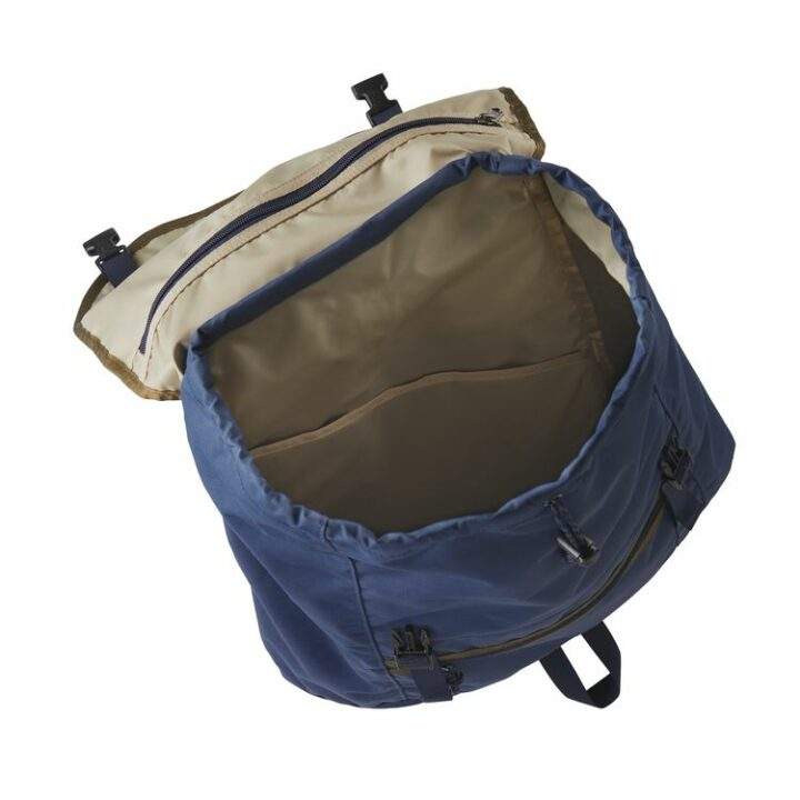 Patagonia Arbor Classic Pack 25L Classic Navy - monkshop