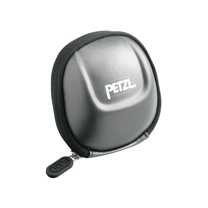 petzl poche tikka - monkshop