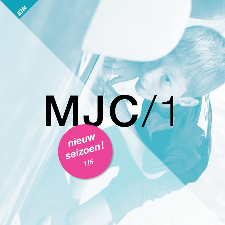 mjc-1-monk-ein