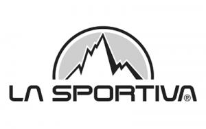 monk-shop-la-sportiva-logo