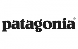monk-shop-patagonia-logo