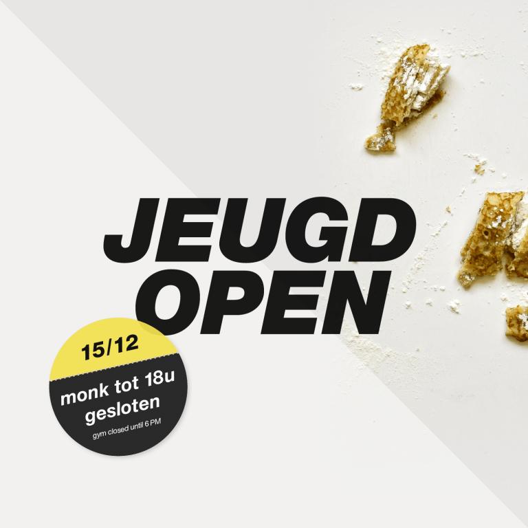 monk-eindhoven-jeugd-open-2018