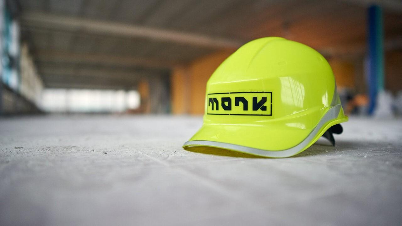 Monk Eindhoven na verbouwing bijna twee keer zo groot