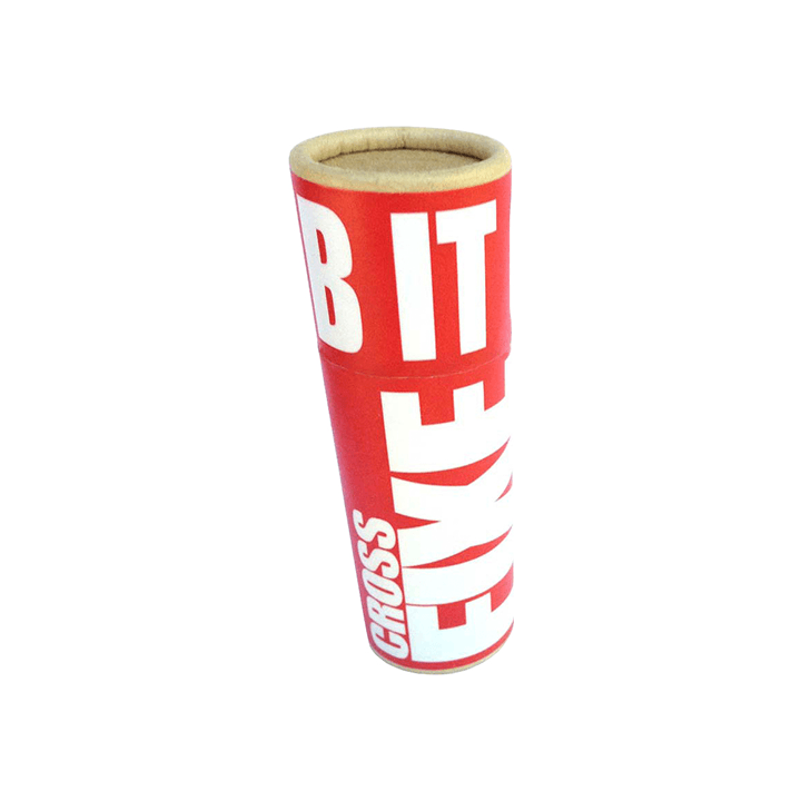 Cross Fixe Hand Tube - Monkshop