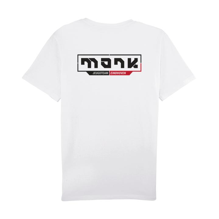 monk-logo-jeugd-team-t-shirt