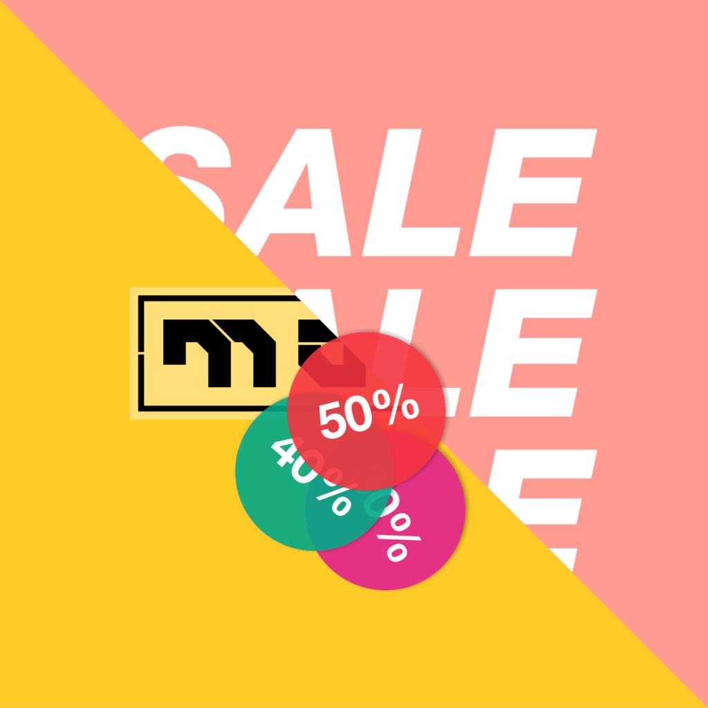 monk-shop-sale-W18-40-50