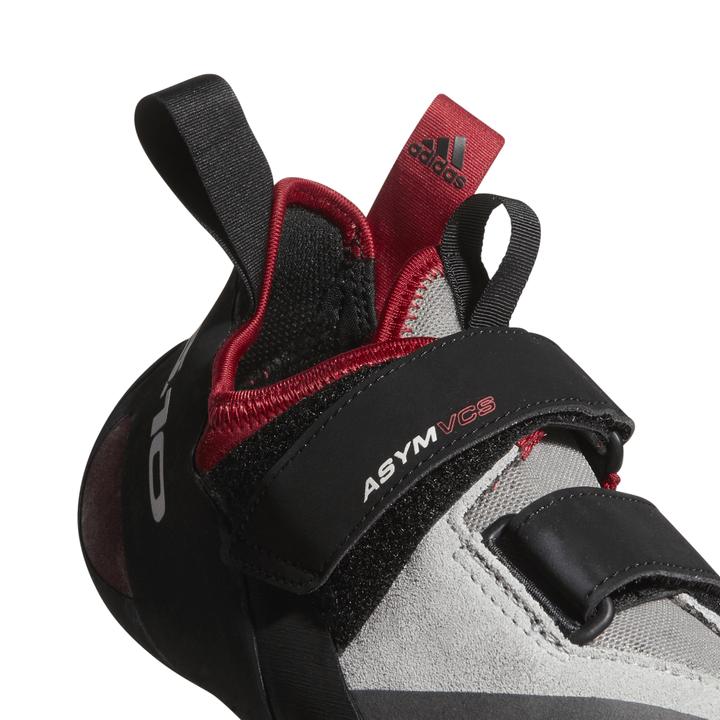 Adidas Five Ten Asym Dames - Monkshop