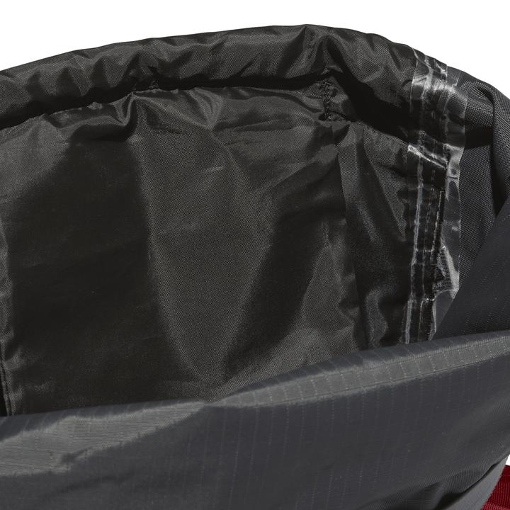 Adidas Terrex TX Solo 40L Rugzak - Monkshop