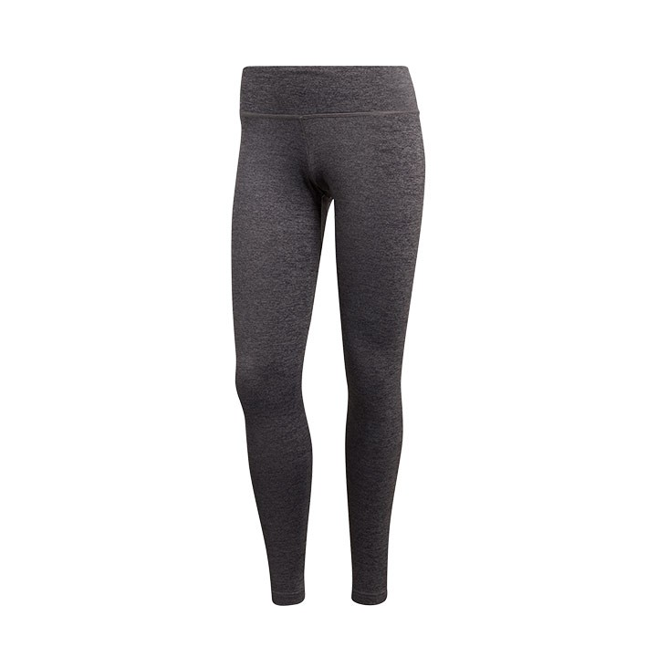 Adidas Terrex Climb The City Legging Dames - Monkshop