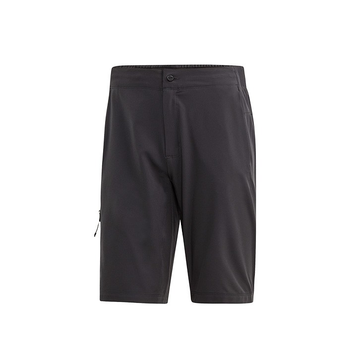 Adidas Terrex Climb The City Korte Broek Heren - Monkshop