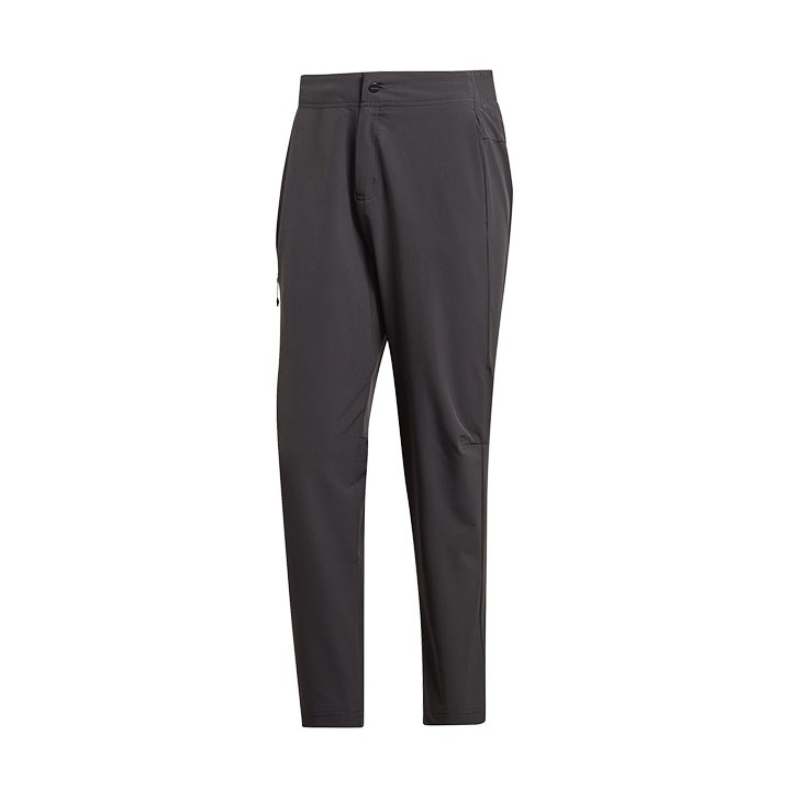 Adidas Terrex Climb To City Broek Heren - Monkshop