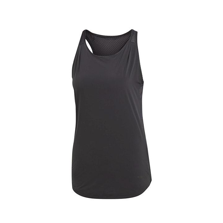 Adidas Terrex Swift Dames Hemd - Monkshop